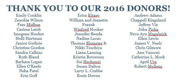 2016-donors
