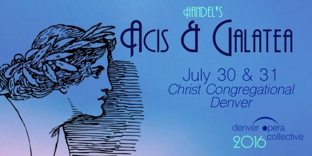 Acis Web Banner