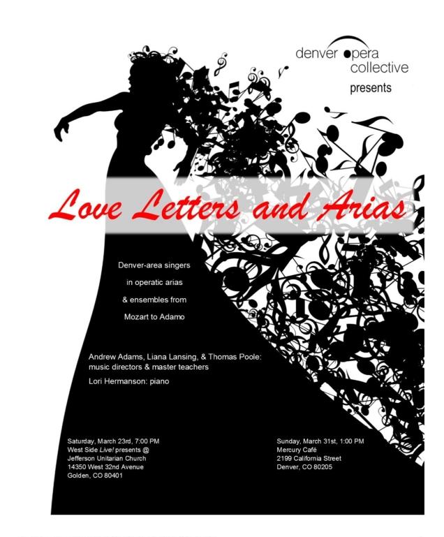 LoveLettersPoster